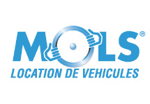 Mols - Loaction vehicules